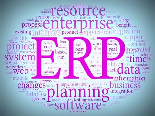 Myślisz o wdrożeniu ERP?