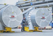 modernizację turbosprężarek