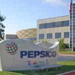 ekologia w PepsiCo