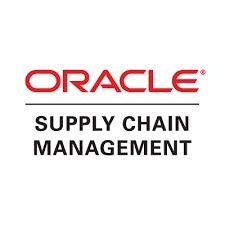 Rozszerzenia Oracle Supply Chain Management Cloud