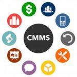 system Queris CMMS