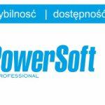 PowerSoft Professional 2.3.4