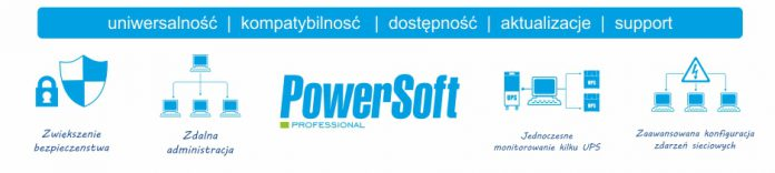 PowerSoft Professional 2.3.4