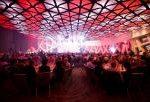 300 managerów IT w Grupie Bosch