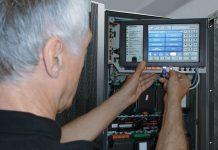 Bosch Systemy Zabezpieczeń