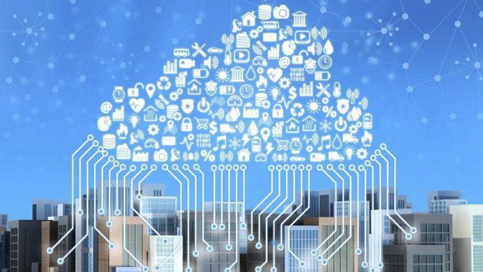 Cyfrowa transformacja produkcji