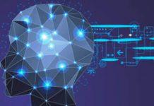 Sztuczna inteligencja wyeliminuje cię z rynku pracy?