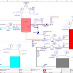 Platforma EPLAN w wersji 2.7