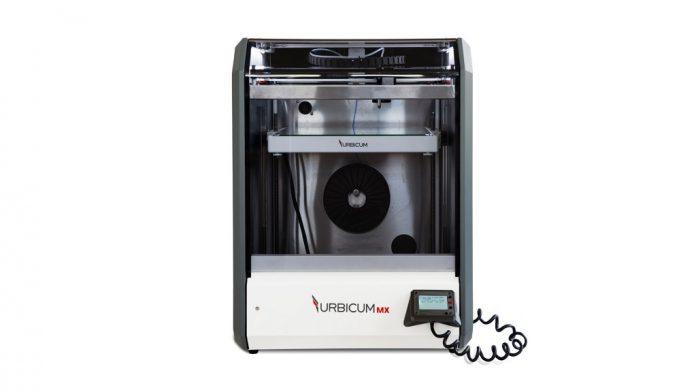zakupie drukarki 3D