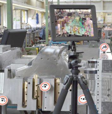 Visual InspectTM