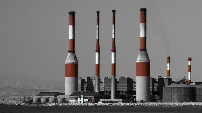 Schneider Electric i Energy Pool łączą siły