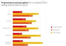 sytuacja polskich firm