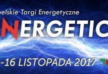 Targi Energetyczne ENERGETICS