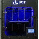 technologia druku 3D z użyciem metalu