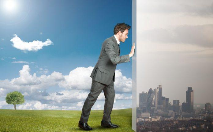 Wdrożenie Systemów Zarządzania Środowiskiem w MŚP