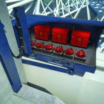 Bezpośrednie napędy hydrauliczne
