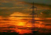 sektora energetycznego
