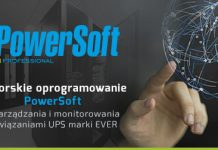 PowerSoft Professional 2.3.5